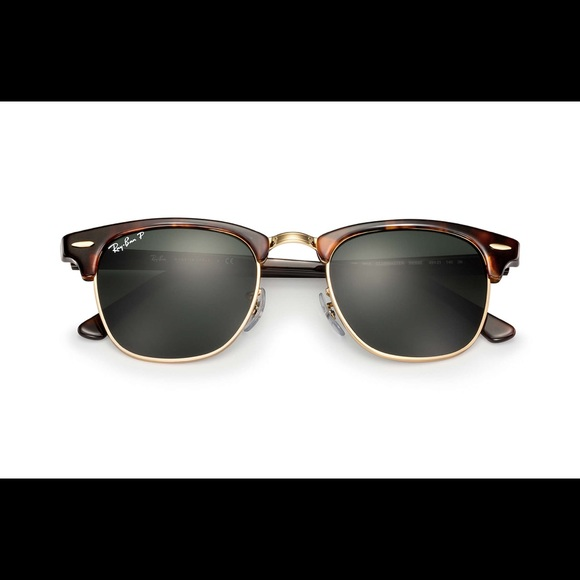 1339270bd5e M 5af49a823b160808aa7bfb97. Other Accessories you may like. Rayban  sunglasses